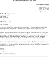How To Write Cover Letters For Resumes Cover Letter Examples Resume