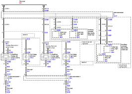 2005 scion xb wiring diagram linkinx com 2005 Scion Xb Wiring Diagram full size of scion scion xb wiring diagram with basic images 2005 scion xb wiring diagram 2005 scion xb alarm wiring diagram