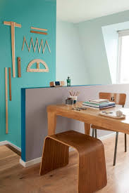 colores para paredes 2016 deho turquesa