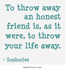 Quotes About Honesty In Friendship Gorgeous Download Quotes About Honesty In Friendship Ryancowan Quotes