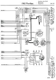1985 club car battery wiring diagram wiring diagram 48 volt golf cart battery wiring diagram at Club Car Battery Wiring Diagram