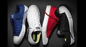 converse 2017. daftar-harga-sepatu-converse-original-terbaru-maret-2016-e1458308804368.png converse 2017