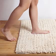 bath rugs whether