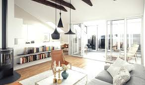 lighting and living. Hanging Lights Living Room Creative Of Pendant Lighting For 6 Smart Ideas On Regarding Remodel Ceiling And
