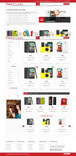 Web Design Sri Lanka Price Price Lanka Web Design Sri Lanka