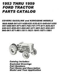 naa wiring diagram ford 600 tractor wiring diagram ford image wiring ford 600 tractor wiring diagram ford image about