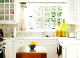 cheap kitchen ideas. Simple Cheap Kitchen Updating Ideas Interesting Updated And Catchy  Cheap Update With Regard Diy Remodel  For N