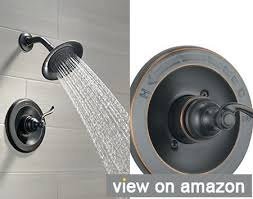 delta oil rubbed bronze shower head. Unique Rubbed Delta Oil Rubbed Bronze Shower Head Best Affordable Monitor Series Trim  Reviews In2ition In S