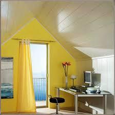 Küche Wandpaneele. Bauhaus Wandpaneele Wir Renovieren Ihre Kche ...