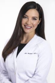 Allie McAllister, NP-C, DCNP   Skin Cancer Specialists, P.C.