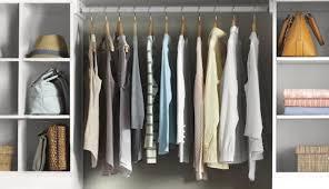 kmart ideas closet corner closetmaid storage shoe for systems diy linen sweaters clothes broom unit depot