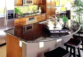 how much do laminate countertops cost how much does a new cost granite cost comparison chart