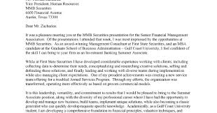 what is cover letter in resume what is a resume cover letter best