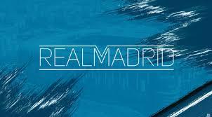 1080x2460 real madrid cf football club