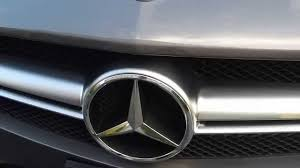 Expertly crafted from premium materialsdesigned to match rigorous. Mercedes Benz Cla45 Amg Grill Emblem Removal How To Youtube