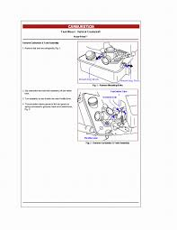 murray riding lawn mower wiring diagram images mower wiring diagram on briggs stratton 550 series lawn mower