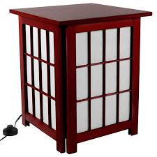 medium size of oriental furniture hokkaidoe lamp rosewood delectable modern lamps target at with usb