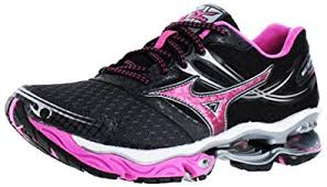 womens size 14 shoes amazon com mizuno wave creation 14 womens running shoes sneakers