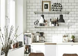 industrial contemporary lighting. Kitchen Contemporary Lighting -get-the-best-ideas-this-week- Industrial T