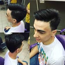Мастер класс плюс школа парикмахерского искусства обучение  Все обучение проводится по системе all inclusive
