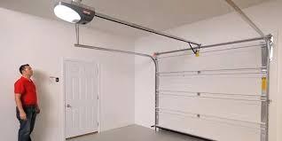 jackshaft garage door opener advisorcom liftmaster rjo residential