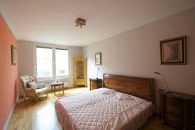 Prague Bedroom Furniture Karla Engliae Sma Chov Prague 5 Rent Apartment One Bedroom 2