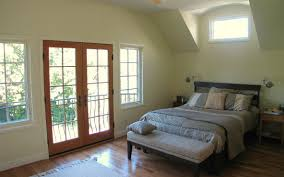 master bedroom additions design ideas