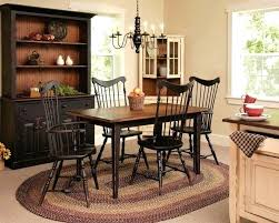 french country table and chairs excellent french country farm table and chairs pattern finest french country
