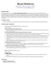 It Resume Sample Best Resume Examples It Com Resume Samples Downloadable Resume Examples