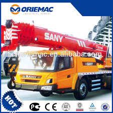 Sany Stc750 75ton Truck Crane Mobile Crane Load Chart With Boom Buy Crane Machinerysany Stc750 75ton Truck Crane Mobile Crane Load Chart With