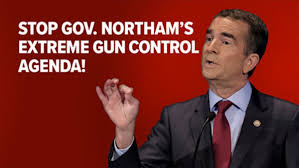 Image result for Ralph S. Northam