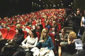 zako czy si wama film festival rozdano nagrody olsztyn wama film festival w olsztynie copy arch polskapress zdj ilustracyjne