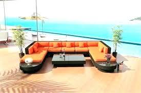 incredible furniture s in orange county ca patio furniture s in orange county furniture orange