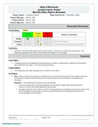 incident report example incident report summary template format getpicks co