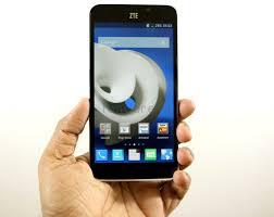 ZTE Grand S II Review