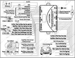 wiring diagram giordon keyless entry system wiring diagram car how to install car alarm with central locking at Car Security System Wiring Diagram