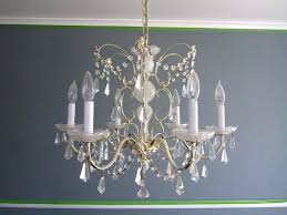 making your own chandelier pianotastings com inside make plans 14