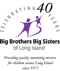 Home Big Brothers Big Sisters of Long Island