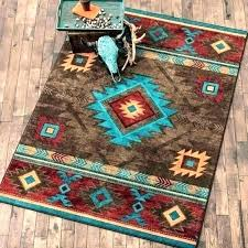 aztec area rug style rugs luxury area rug for area rugs marvelous area rug area rugs