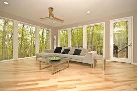 maple hardwood flooring vs oak incredible hickory hardwood flooring pros and cons fabulous maple hardwood flooring