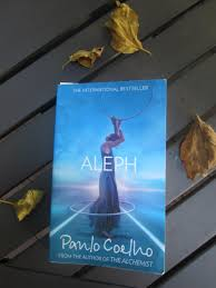 the alchemist by paulo coelho your personal legend cg cg fewston is an american novelist who is a member of awp a member of americans for the arts and a professional member and advocate of the pen american