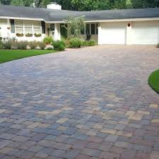orlando brick pavers. Perfect Brick When You Choose Orlando Brick Pavers Are Choosing An Experienced Family  Of Artisans Who Bring Over 25 Years Experience To Your Door At Rates That  Intended