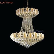 lotus flower chandelier glass lotus flower chanlier gold led living room re lighting lotus flower chandelier tattoo meaning