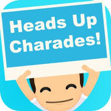 Image result for charades