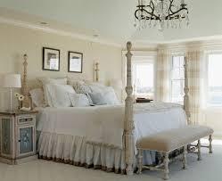 Ein solches schlafzimmer im shabby chic ist genau mein stil. 55 Schlafzimmer Ideen Gestaltung Im Shabby Chic Look