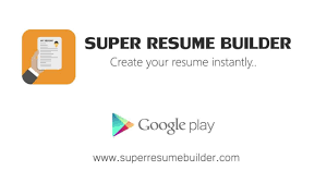 Super Resume Super Resume Builder YouTube 39