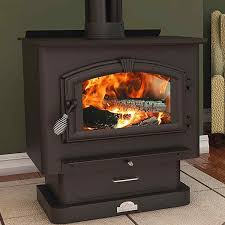 mobile home approved wood burning fireplace inserts ideas