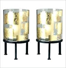 floor pillar candle holders large floor candles candles floor pillar candle stands furniture glass holders hurricane