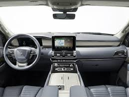 2018 lincoln expedition. unique 2018 nydn_2018 lincoln navigator interior dashboard to 2018 lincoln expedition