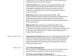 Free Resume Sites For Recruiters Best of Resume Free Resume Search Sites For Recruiters The Best Onlineder